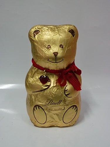 orsetto-cioccolato-latte-confezione-regalo-natale-lindt-200gr