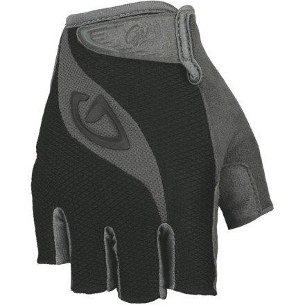 Giro Women's Tessa Bike Gloves