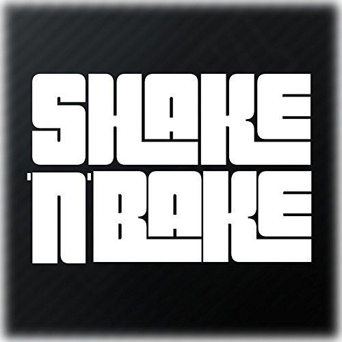 shake-n-bake-lustiger-auto-fenster-bumper-drift-jdm-dub-aufkleber-aufkleber