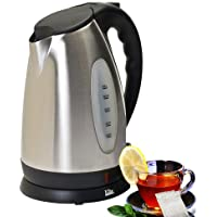 Maxi-Matic 10-Cup Cordless Water Kettle