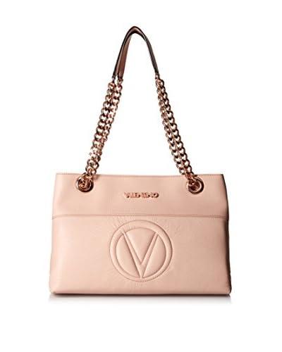 Valentino Bags by Mario Valentino Women's Karina Tote, Rose Doree