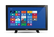 InFocus BigTouch 55-inch Touchscreen PC (Refurbished)