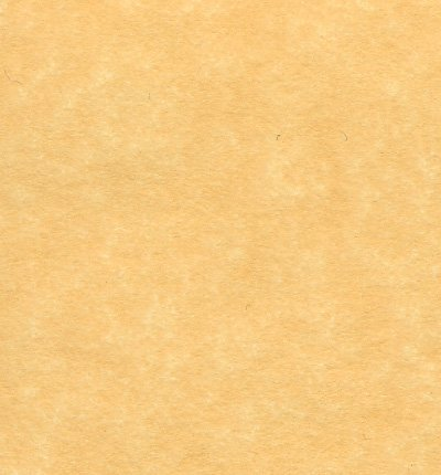 Antique Gold Parchment Paper 24lb, Size 8.5 X 14 Inches, 50 Sheets Per Pack (Restaurant Menu Writing Programs compare prices)
