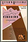 Gay Fireside Companion (1555831648) by Rutledge, Leigh