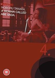 Woman Called Abe Sada [DVD] [1975]: Amazon.co.uk: Junko Miyashita &#8220;><br /> </p> <caption>Woman Called Abe Sada [DVD] [1975]: Amazon.co.uk: Junko Miyashita </caption> </p> <p> <img src=