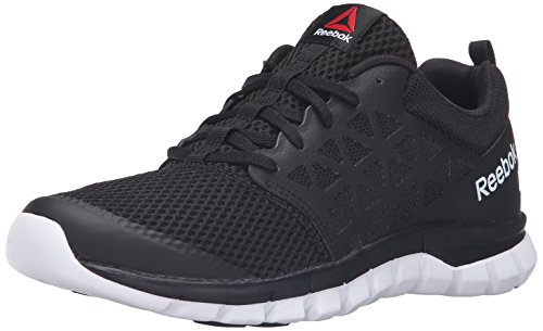 52dd970c9395d Top 5 Best reebok running shoes men for sale 2016
