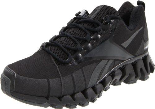 06c01a89386 We now have exclusive deals for Reebok Men s Premier ZigWild TR Running Shoe