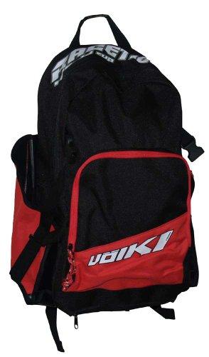 """VÖLKL """"Boot & Helmet Bag"""" Tasche für Skischuhe und Helm (161546) Modell 2011"""