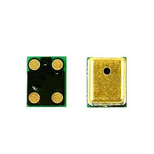 Top Quality Mic Microphone Repair Parts For Sony Ericsson X12 X10 X10A Xperia Rachael, Xperia Ion Lte Lt28At Lt28I