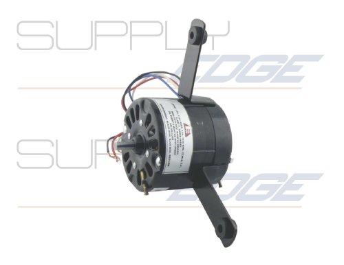 Brand new appalachian wood stove 3 speed blower motor for Blower motor wood stove