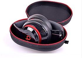 Long lasting earphones - headphone adapter long