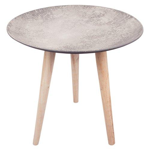 beistelltisch-mio-beton-zement-look-couchtisch-tisch-drei-beine-design-holz-oe44cm