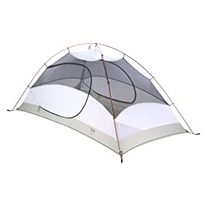 Mountain Hardwear Drifter 2 tent