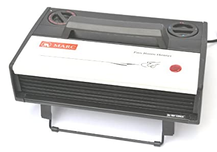 Marc-Blower-Wave-02-Room-Heater