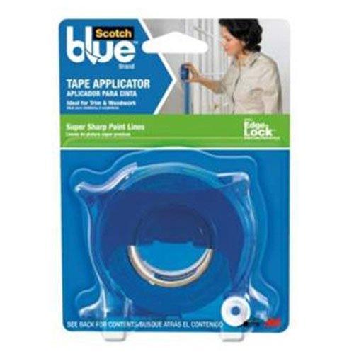 ScotchBlue Tape Applicator (Painters Tape Dispenser compare prices)