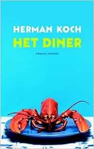 herman koch - Binsearch results
