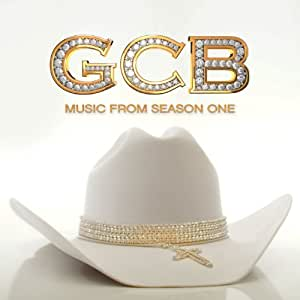 GCB: Music From Season One
