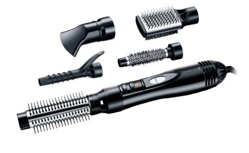 Remington  AS1201 - Kit professionale per capelli