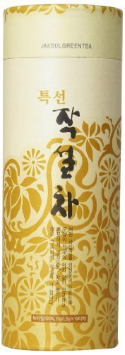 hankook-tea-jaksul-green-tea-teuksun-10-count-by-hankook-tea