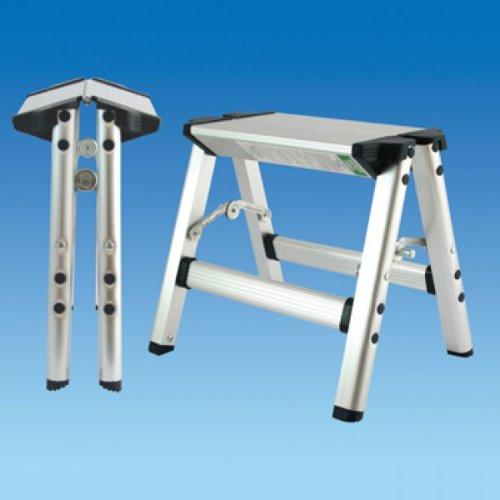 Marche pied pliable en aluminium - Marche pied pliable ...