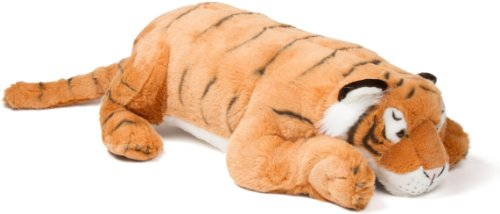 Pillow Stuffed Animals front-1071245