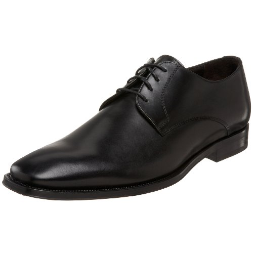 To Boot New York Men's Felix Plain-Toe Oxford