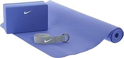 Nike Damen, Herren Yoga Set