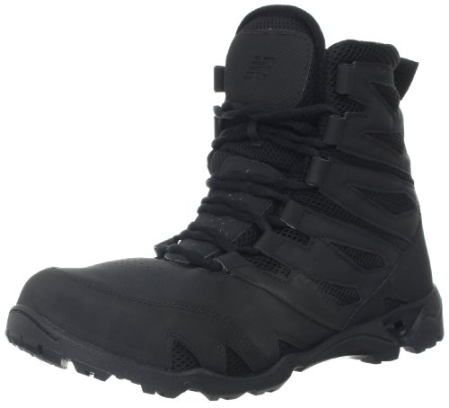 New Balance Men's Abyss II 8-Inch Tactical Boot