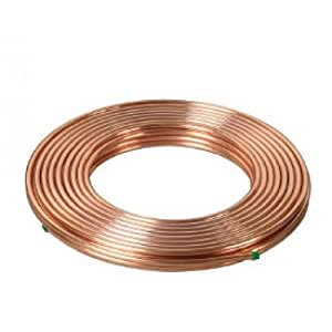 Share facebook twitter pinterest currently unavailable we for Copper pipe types