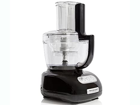 Kitchenaid 5KFPM771SOB Food Processor