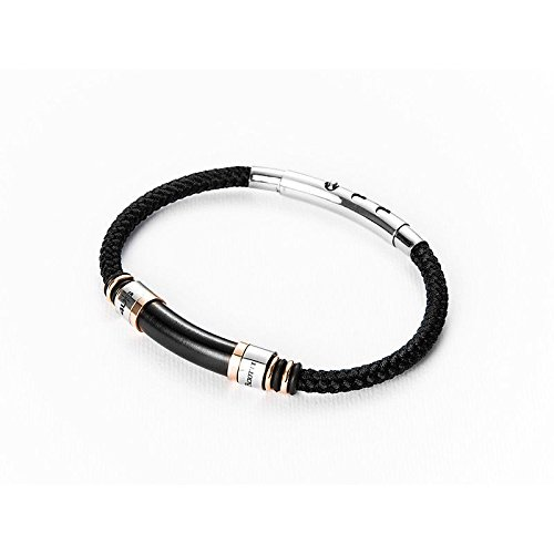 bracelet-4us-cesare-paciotti-mens-4ubr1250-4ubr1250