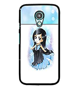 PrintDhaba Cartoon D-5373 Back Case Cover for MEIZU M2 NOTE (Multi-Coloured)