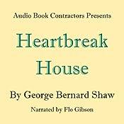 Heartbreak House | [George Bernard Shaw]