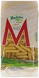Machibo Penne Zitoni Pasta Number 7, 500g