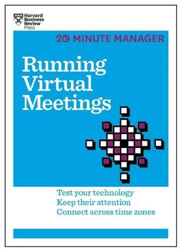 running-virtual-meetings-hbr-20-minute-manager-series