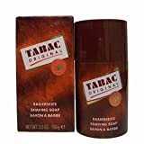 Tabac Original Shaving Soap Stick 100 g