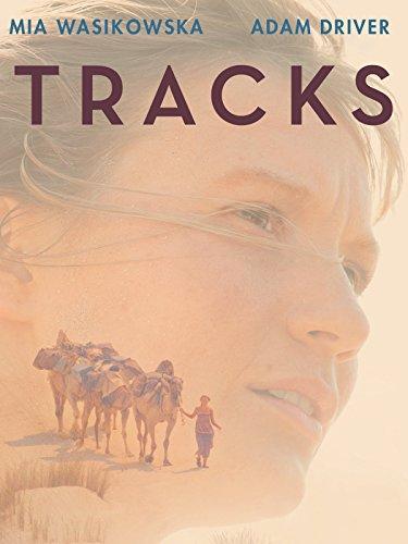Tracks - Iain Canning Emile Sherman