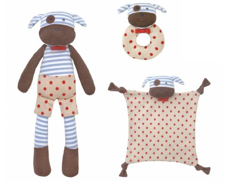 Apple-Park-Farm-Blankie-Rattle-and-Doll-Bundle-Boxer-the-Dog