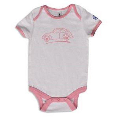 Newborn Baby Neck front-971743