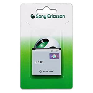 ShoppersTech Sony EP500