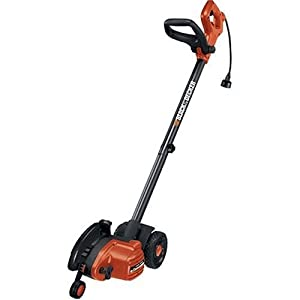 Black &amp; Decker LE750 Edge Hog 2-1/4 HP Electric Landscape Edger