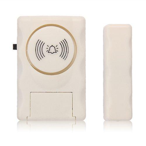 toogoor-detecteur-magnetique-ouverture-porte-fenetre-alarme-securite-maison