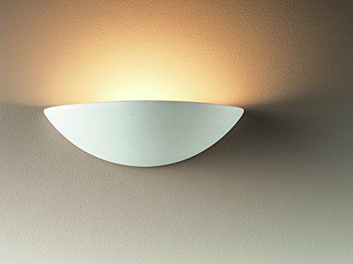 nartel-ceramic-wall-uplighter