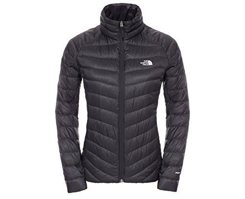 The North Face Tonnero Jacket Women – Daunenjacke günstig