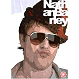 Nathan Barley: Series 1 [DVD]by Nicholas Burns