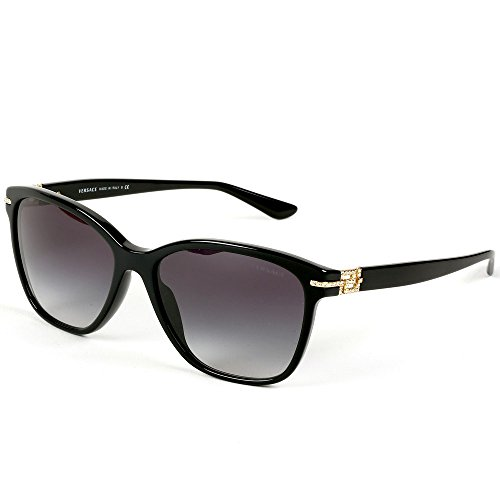 versace-bright-crystal-black-gold-sunglasses-with-grey-lenses