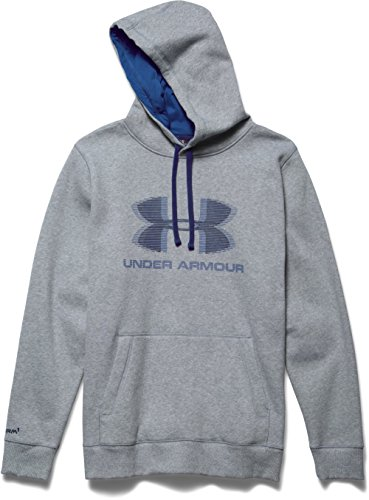 under-armour-rival-storm-graphic-hoodie-true-gray-heather-cobalt-academy-s