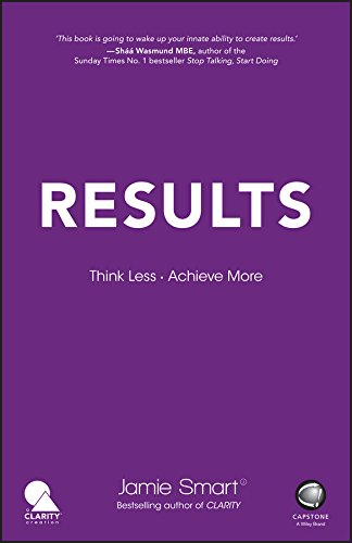 results-think-less-achieve-more