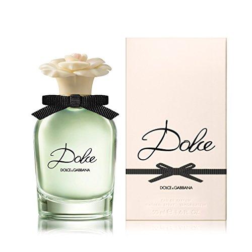 dolcegabbana-dolce-eau-de-parfum-donna-50-ml