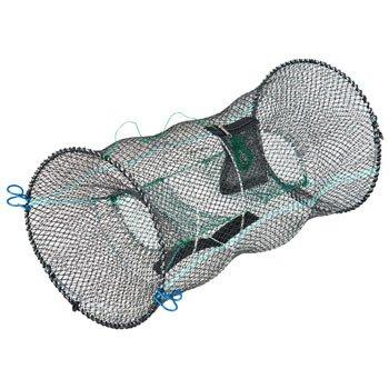 タクティクスエンジョイ(TACTICS ENJOY) 2 アナゴ網 60CM HJ-182